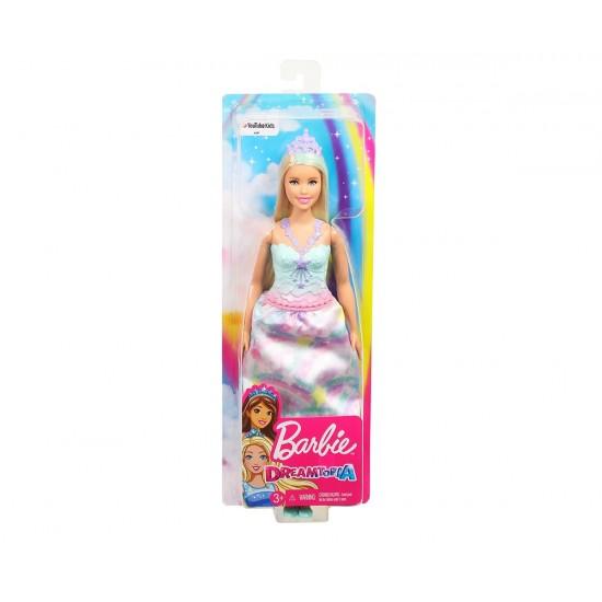Кукла Барби - Вълшебница