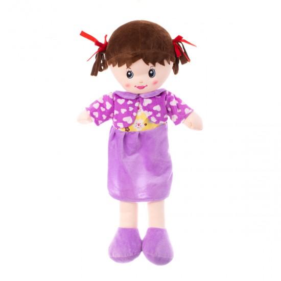 Мека кукла Бояна