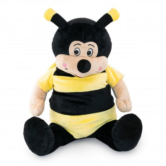 Плюшена пчеличка Мая