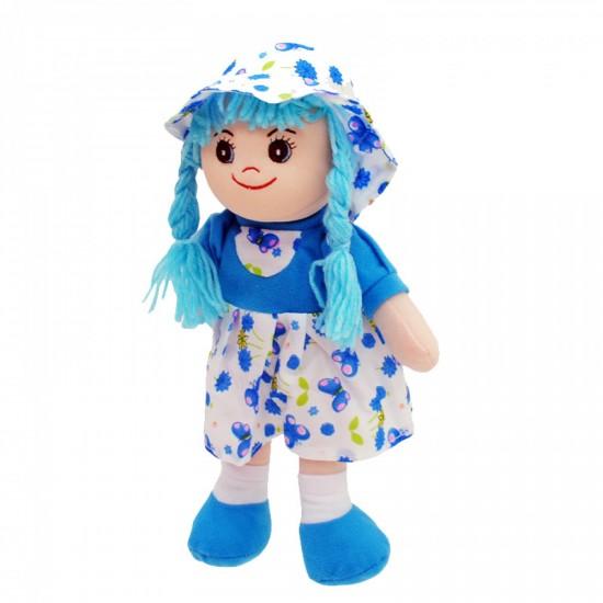 Мека кукла Магдалена