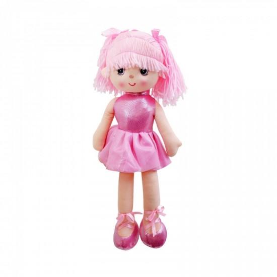 Мека кукла-балерина Мая