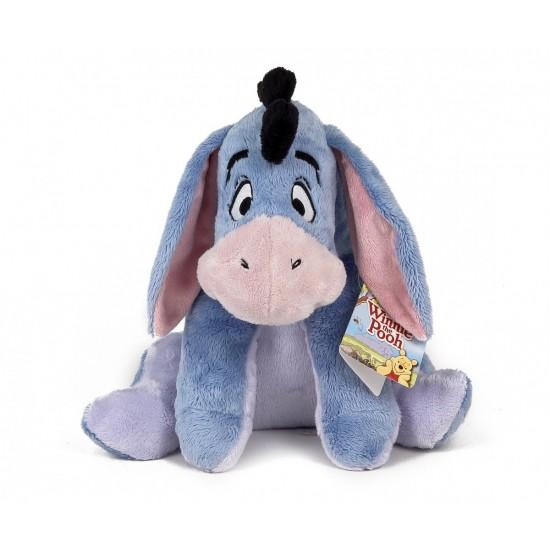 Плюшена играчка - Йори, 36 см