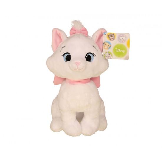 Плюшена играчка - Коте Мари, 25 см