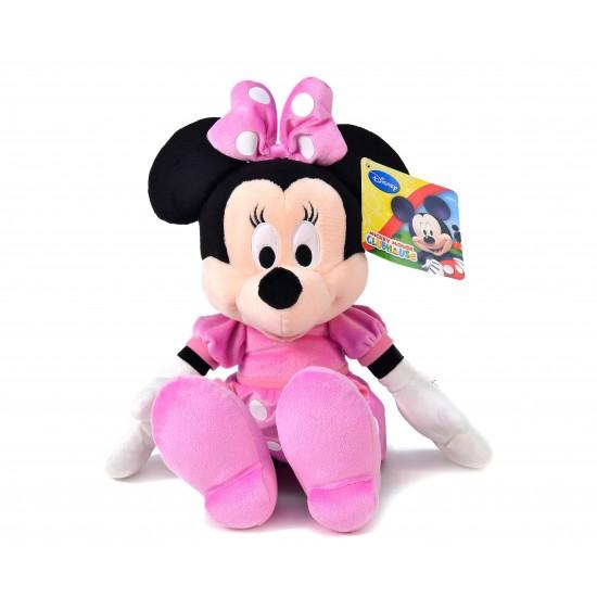 Плюшена играчка - Мини, 43 см