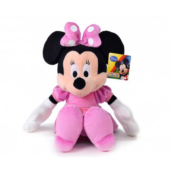 Плюшена играчка - Мини, 36 см