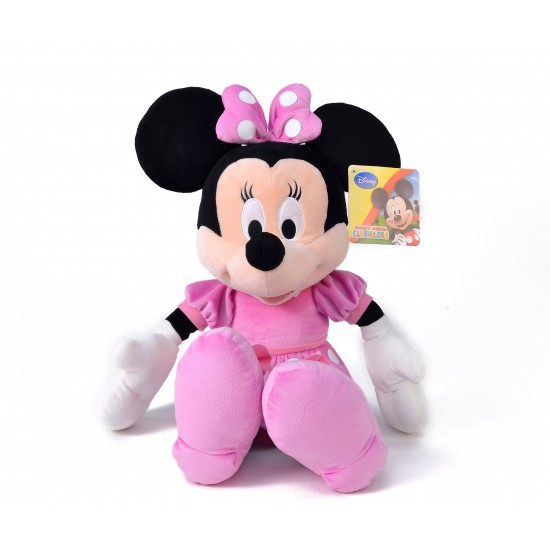 Плюшена играчка - Мини, 60 см