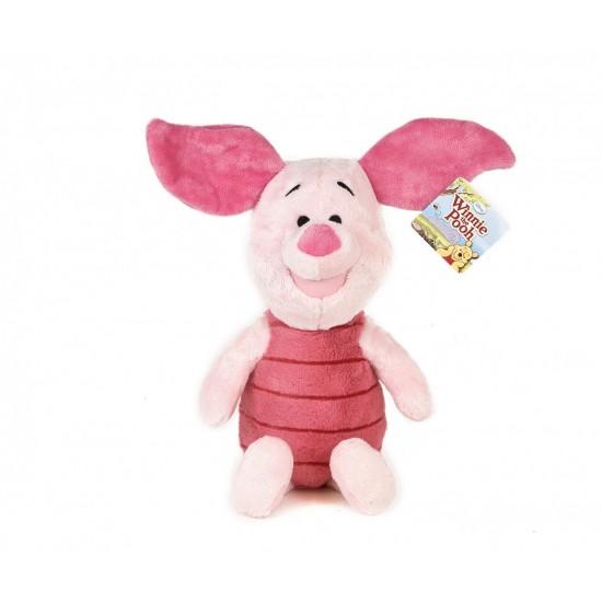 Плюшена играчка - Прасчо, 36 см