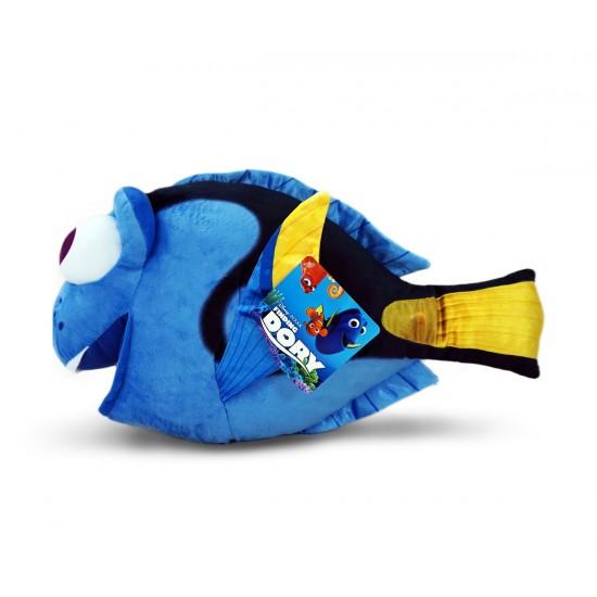 Риба Дори-Търсенето на Дори