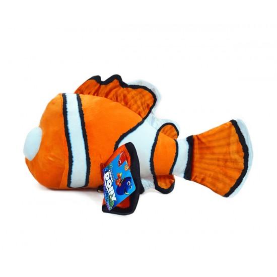 Риба Немо-Търсенето на Дори