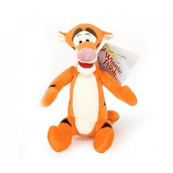 плюшена играчка - Тигър, 20 см