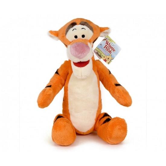 Плюшена играчка – Тигър 36 см