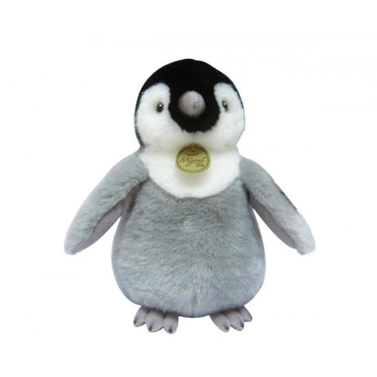 Плюшен пингвин - Aurora