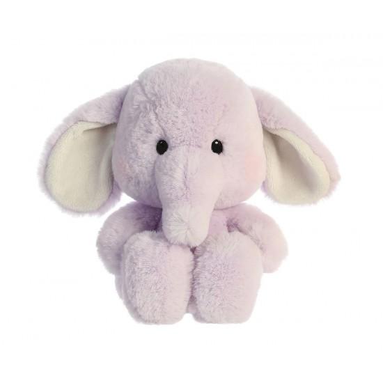 Плюшено слонче - Aurora