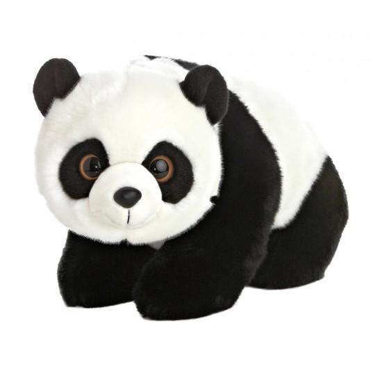 Плюшена играчка - Панда 43см