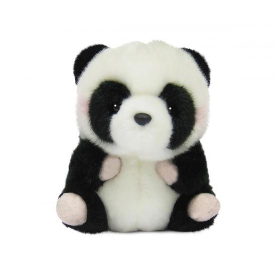 Плюшена панда Анди