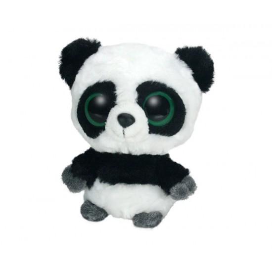 Плюшена играчка - Юху и приятели Панда