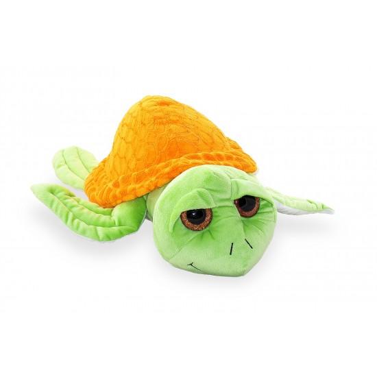 Плюшена костенурка Ива