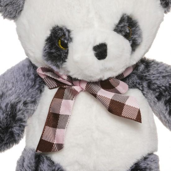 Плюшена панда Плами