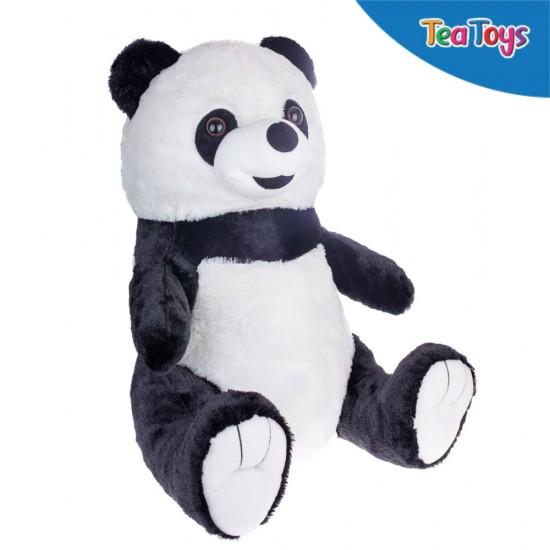 Плюшена панда Рони
