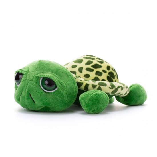 Плюшена костенурка Франклин