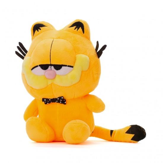 Плюшена котка Гарфилд
