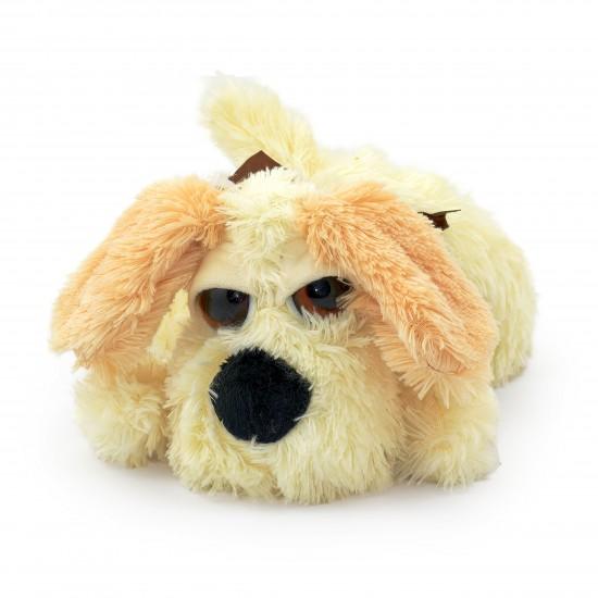 Плюшено куче Рафи