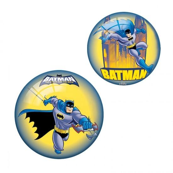"""Топка за игра  """"Batman"""""""