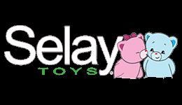 selaytoys