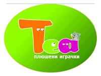 Детски играчки TeaToys.bg